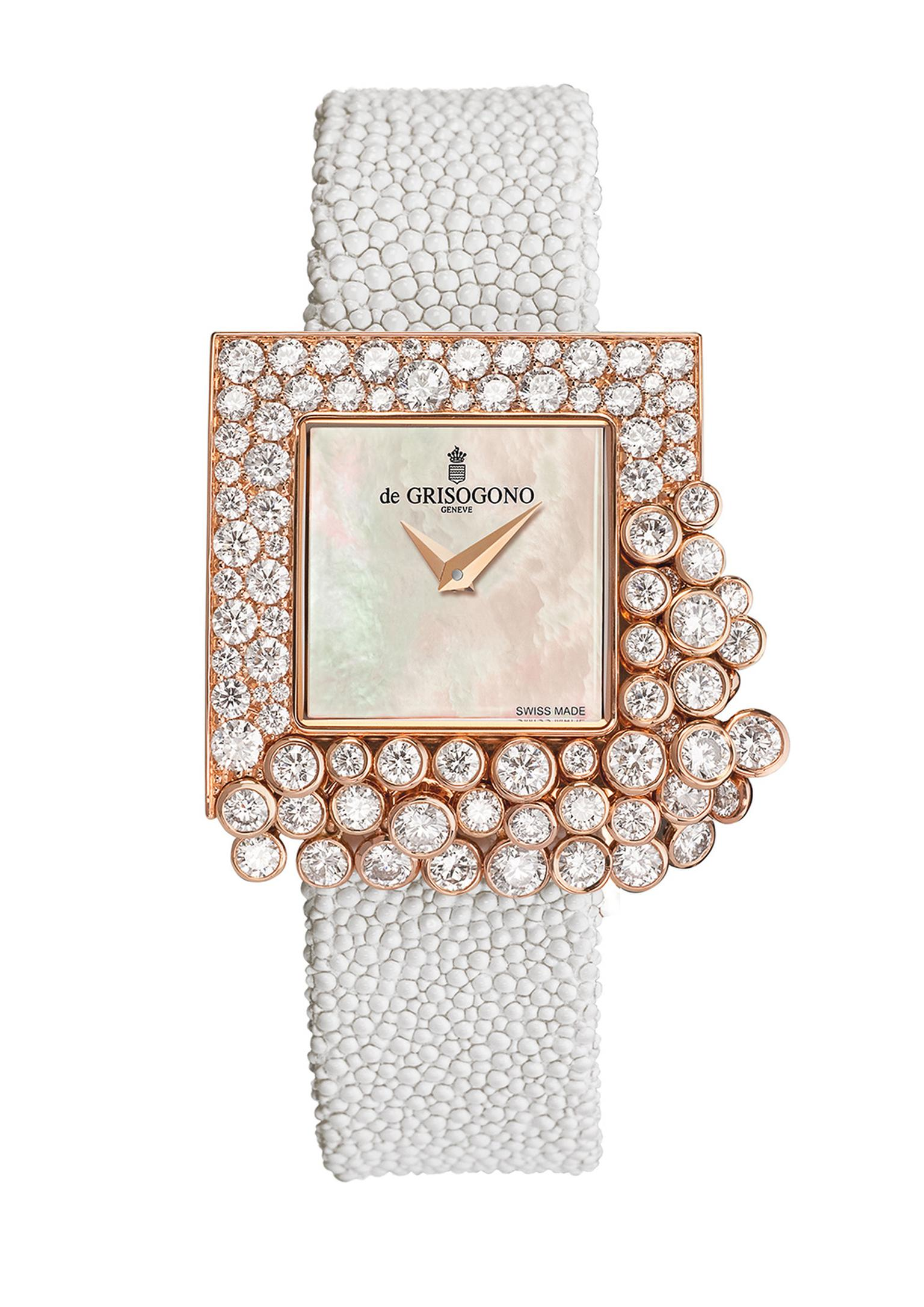 deGRISOGONO-SUGAR-WATCH-WHITE-S06-PSoldat