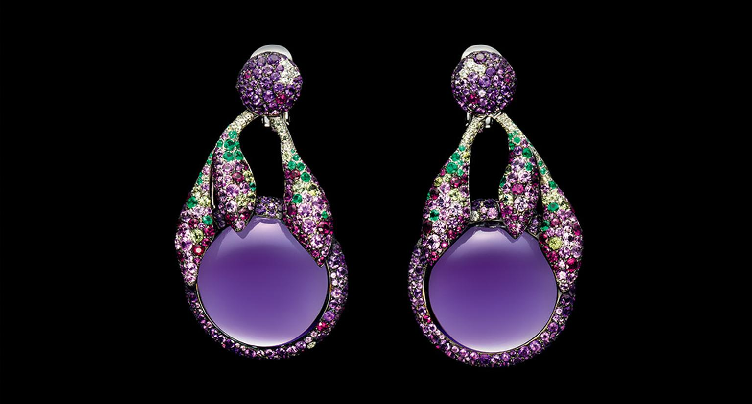 MELODY-OF-COLOURS-EARRINGS-de-GRISOGONO-10459-01