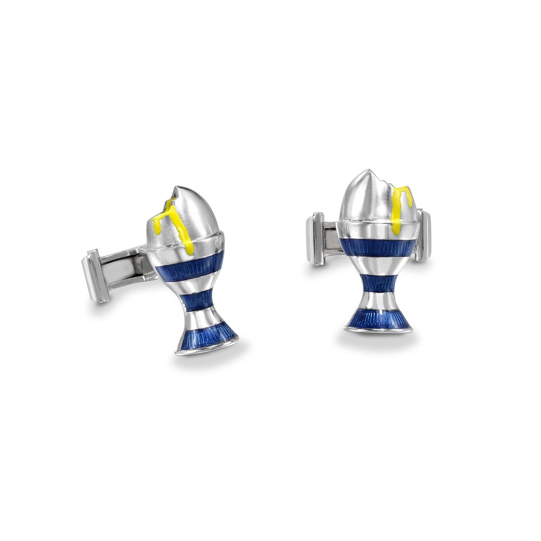 Theo Fennell Boiled Egg Cufflinks_zoom