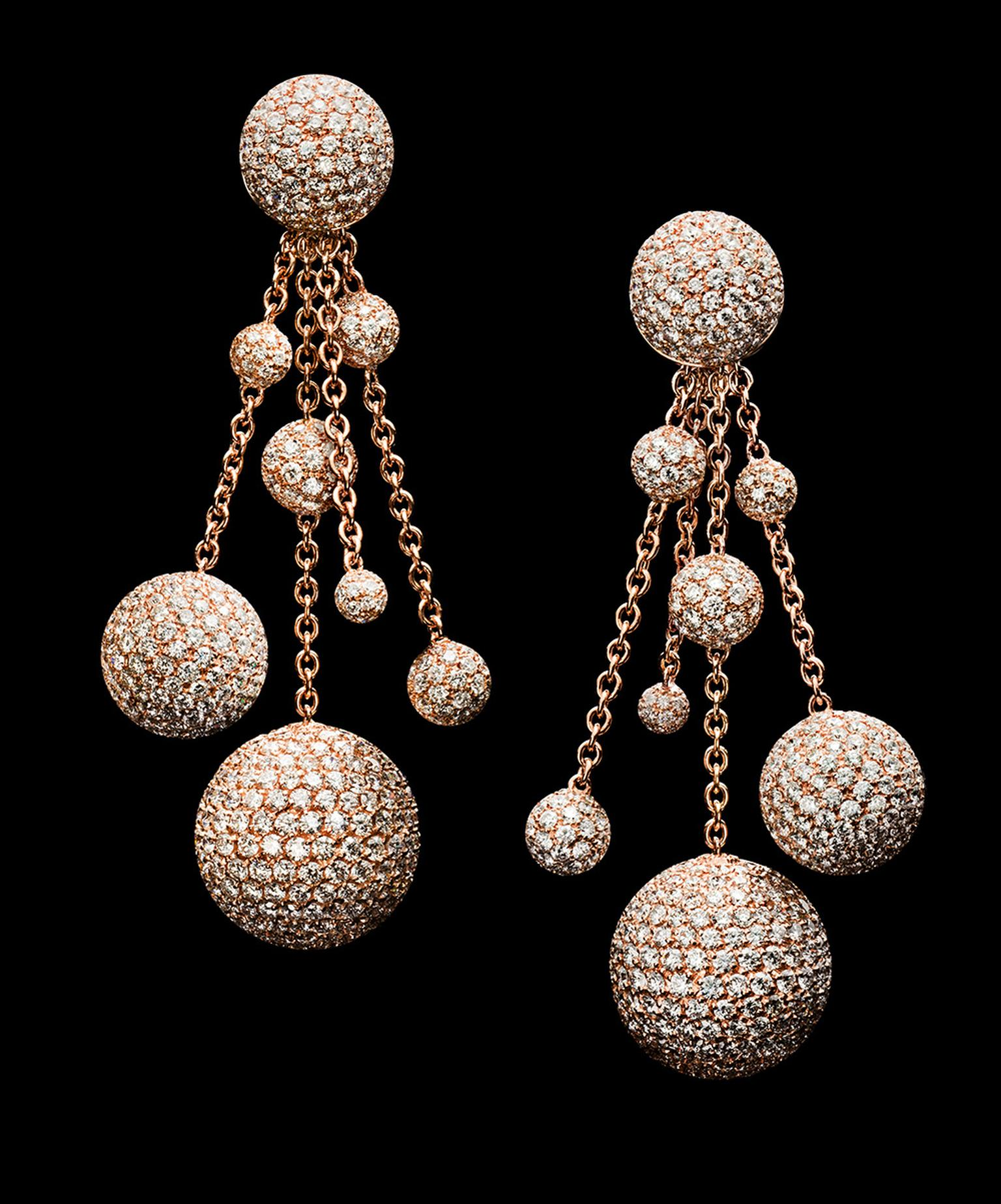 BOULES-EARRINGS-12062-04