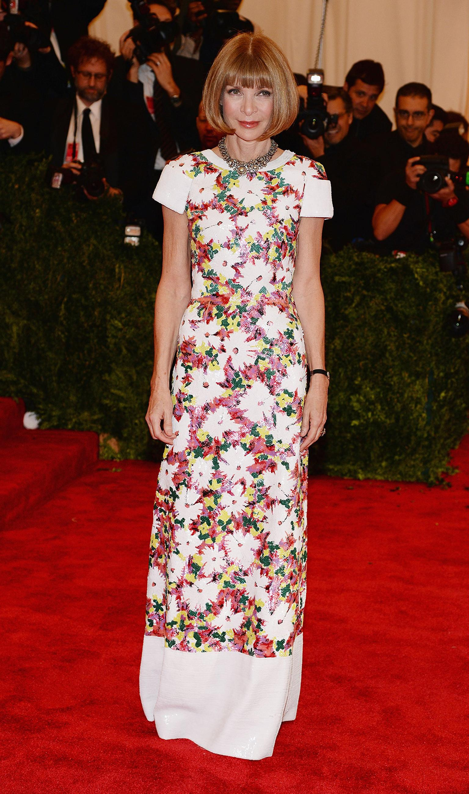 Anna-Wintour-MET-Gala-chanel