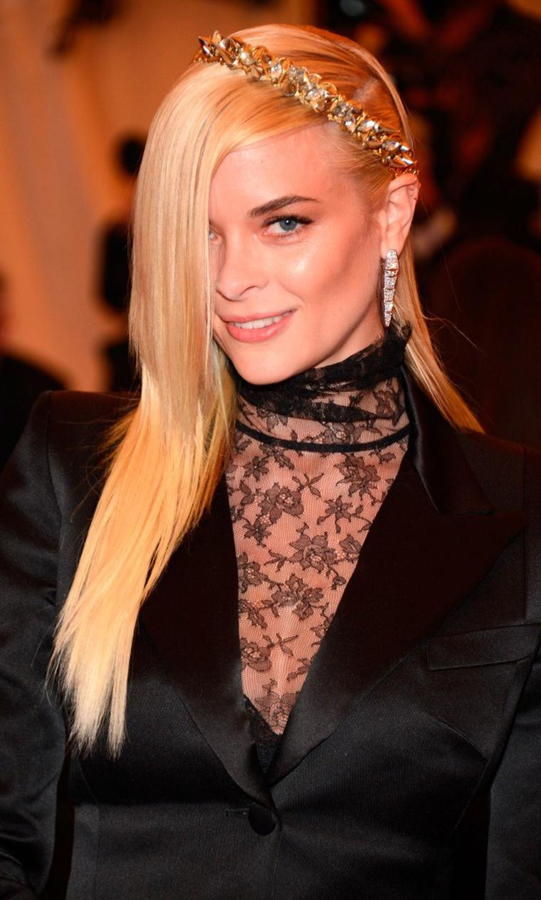 JAIME-KING-bulgari-met-ball