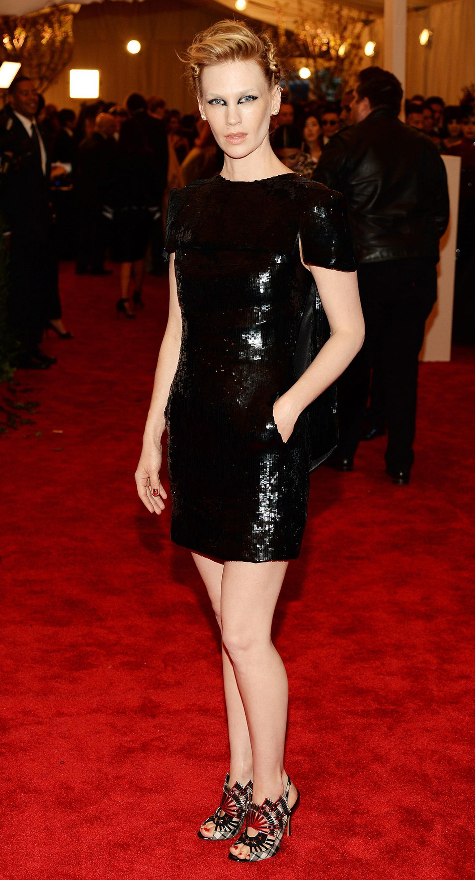 January-Jones-chanel-MET-Gala