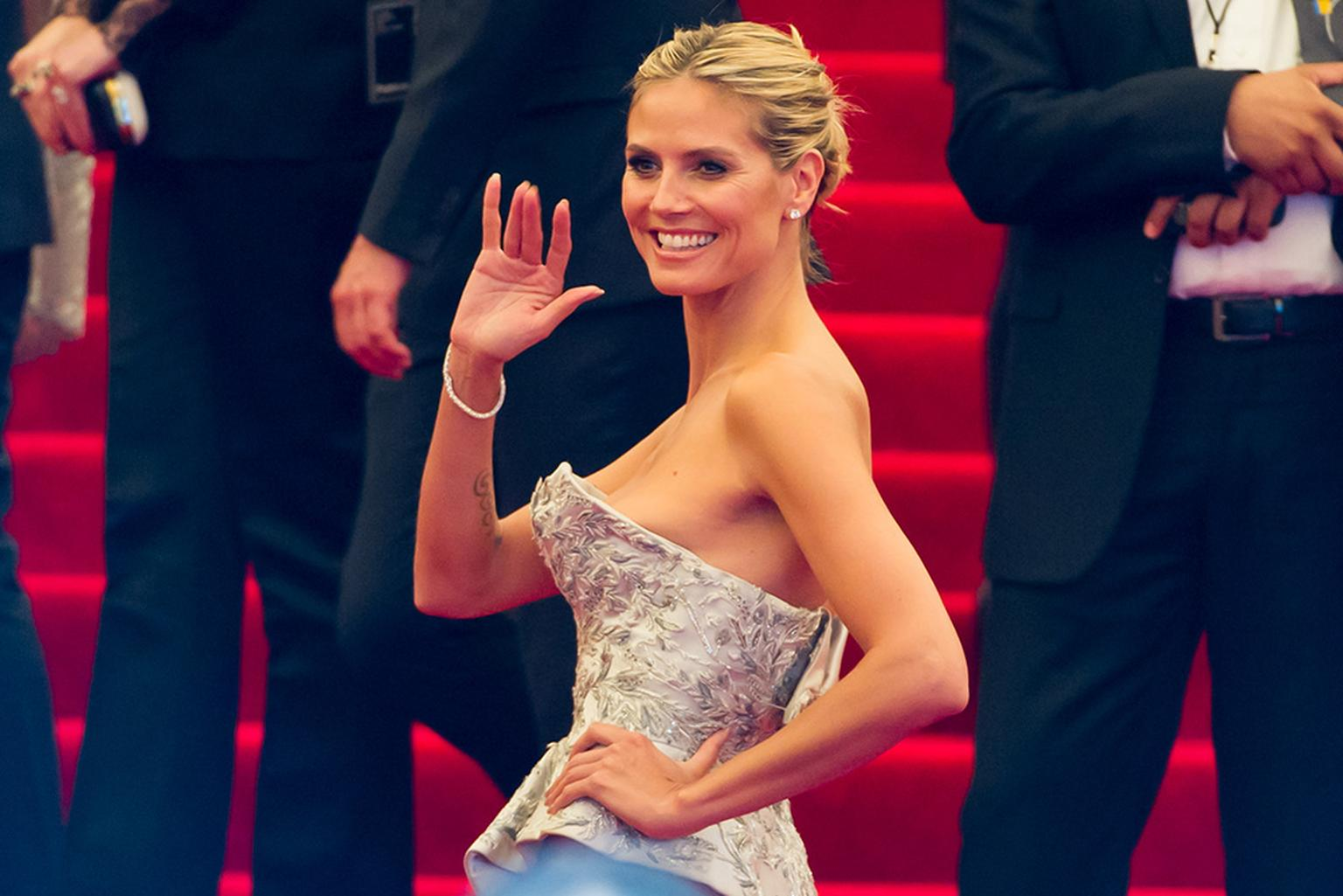 heidi-klum-met-ball-harry-winston