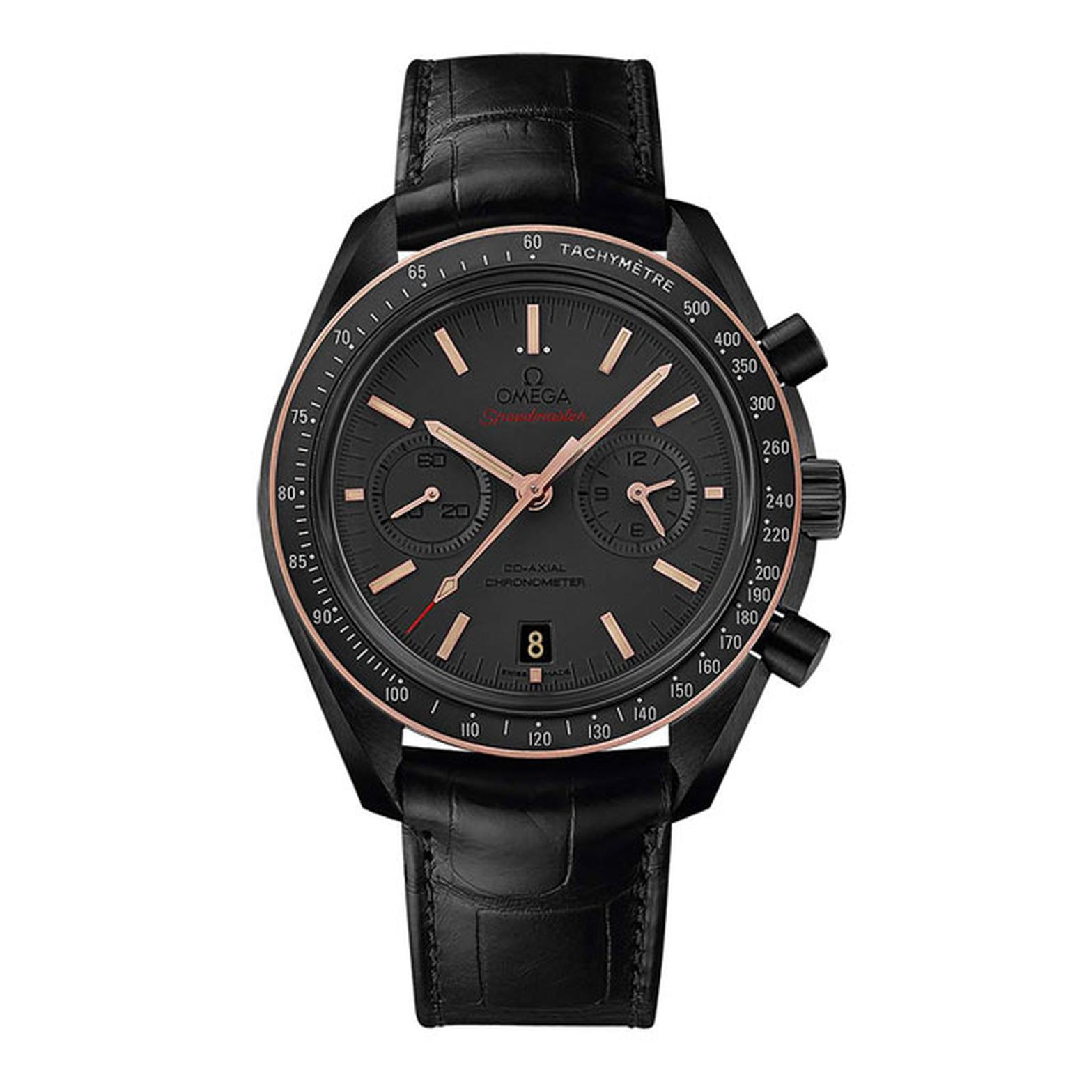 Omega-Dark-Side-of-the-Moon-watch-in-Sedna-Black_main