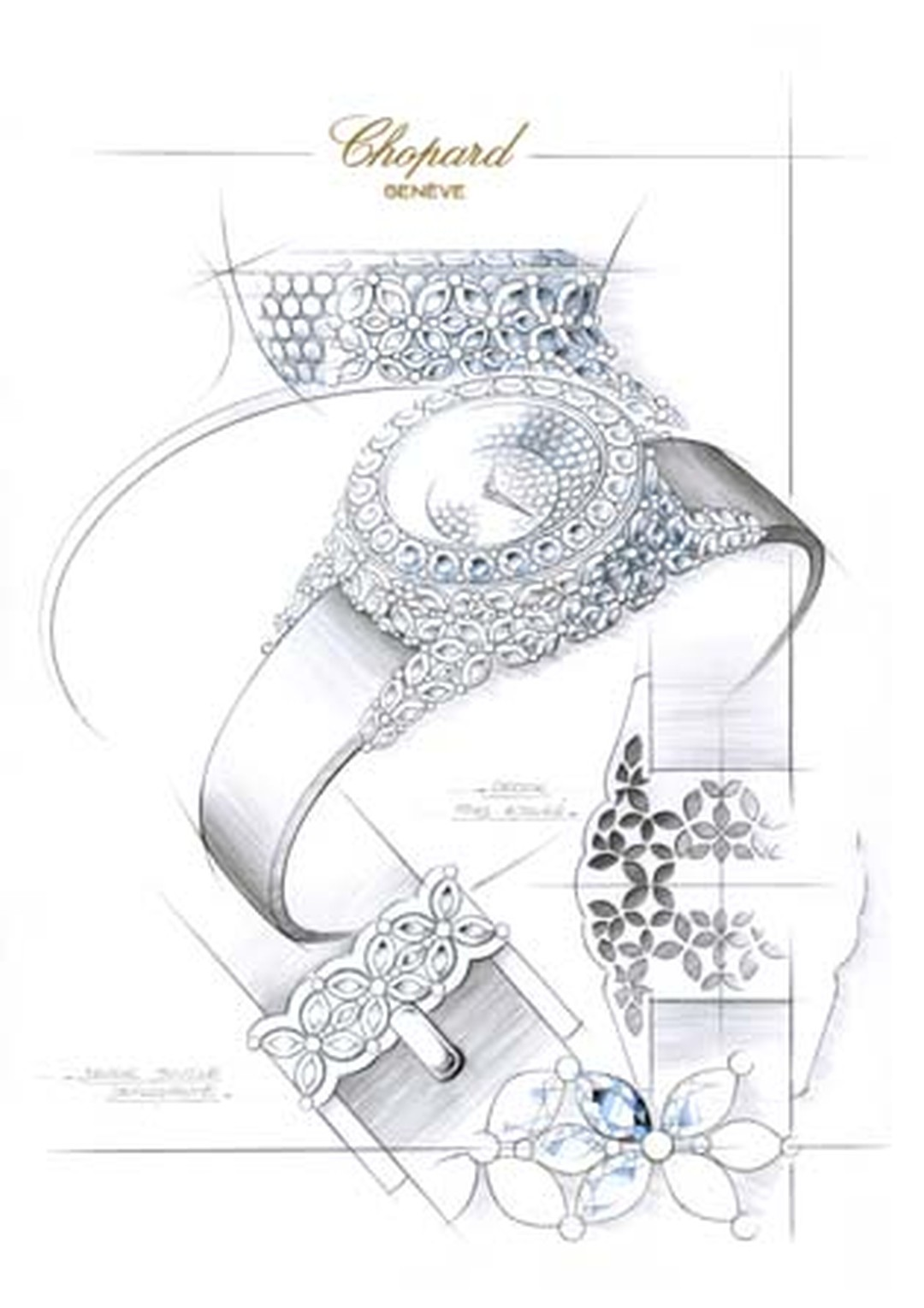 104330-1001 Sketch Diamond watch from the Red Carpet Collection 2013.jpg