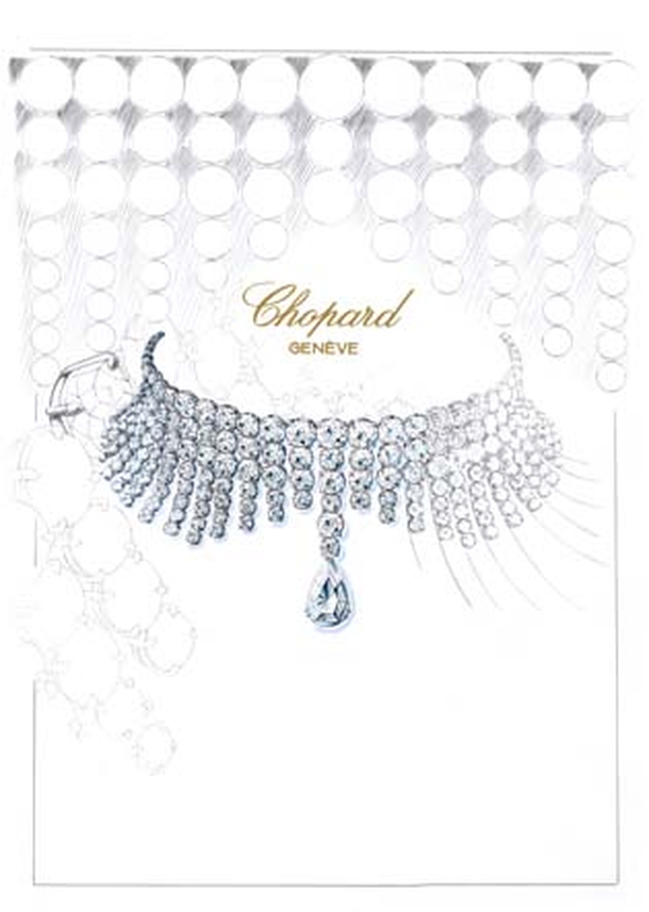810391-1001 Sketch Diamond Necklace from the Red Carpet Collection 2013.jpg