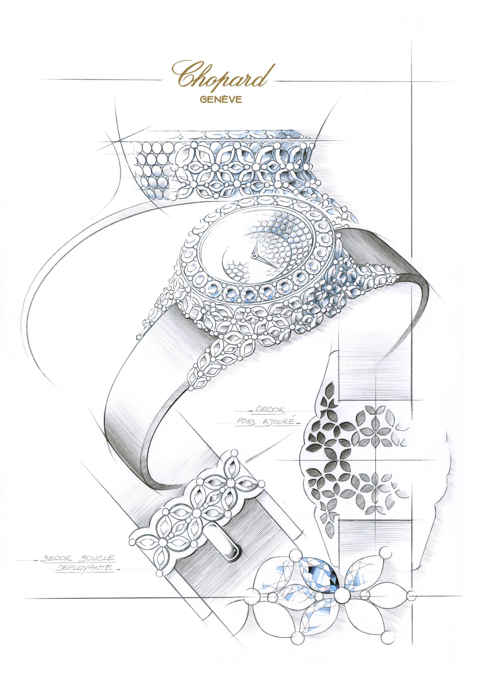 104330-1001 Sketch Diamond watch from the Red Carpet Collection 2013Chopard.jpg