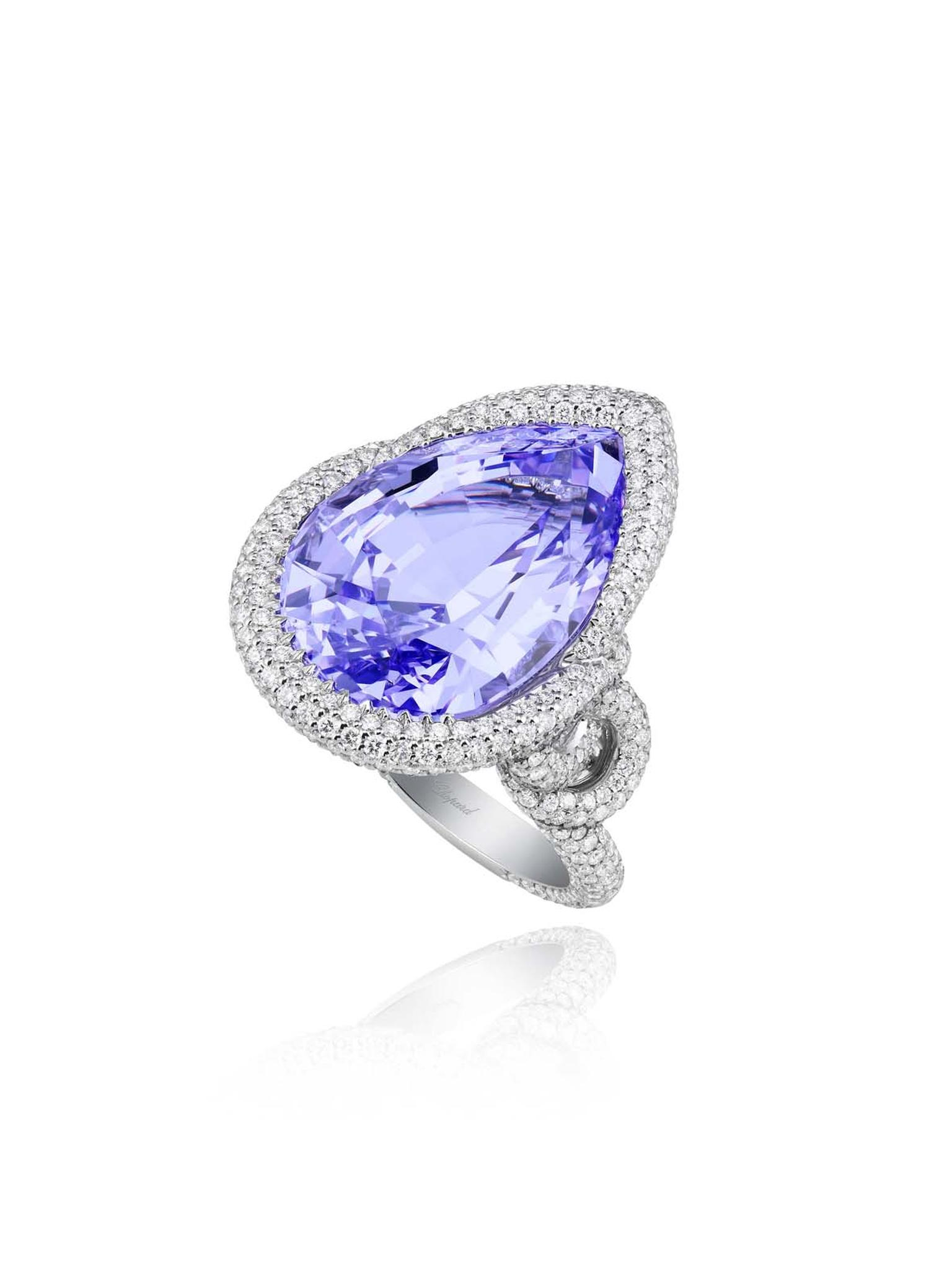 829239-1001 Spinel Ring from the Red Carpet Collection 2013ChopardChopard.jpg