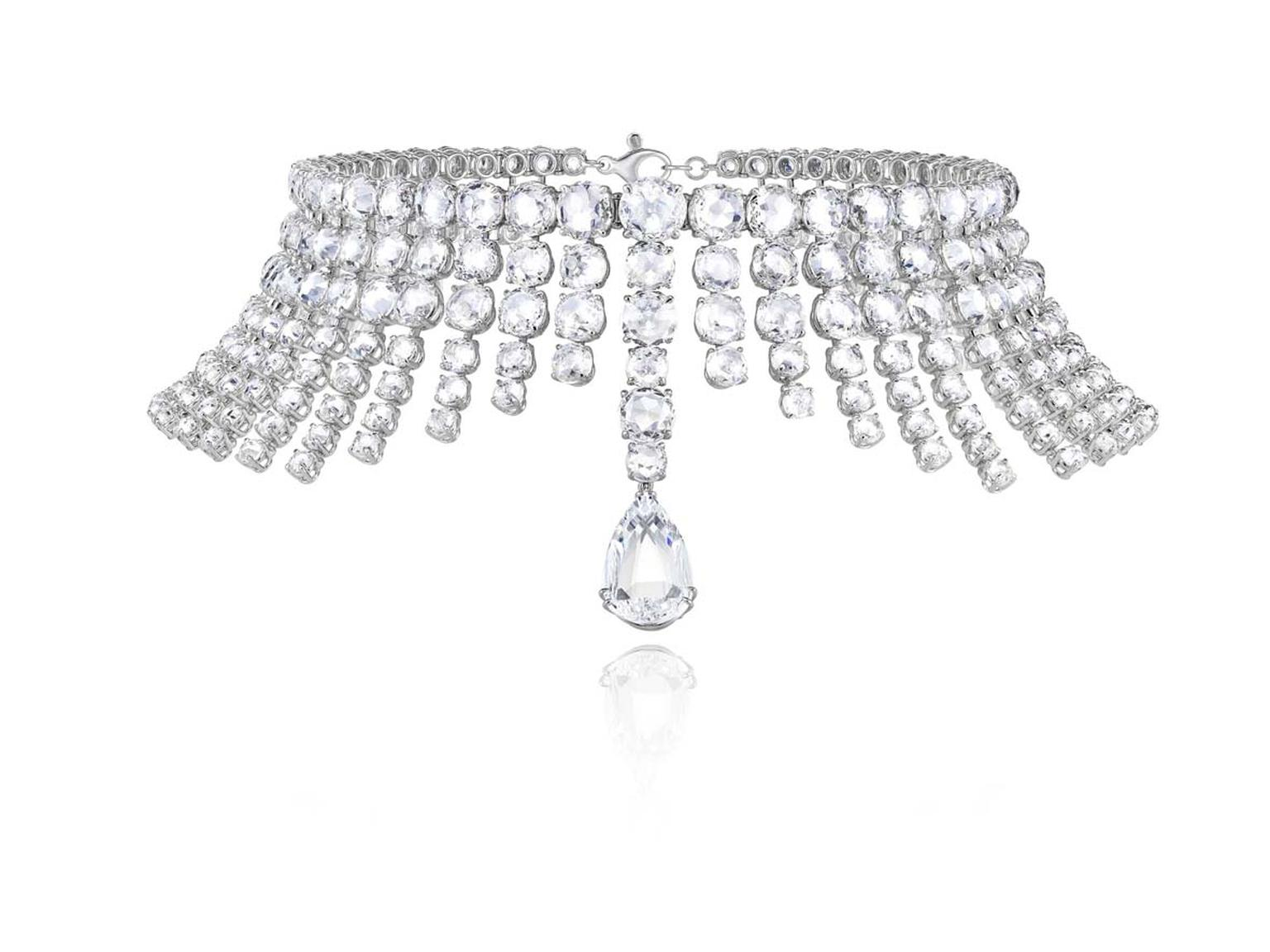 810391-1001 Diamond Necklace from the Red Carpet Collection 2013ChopardChopard.jpg