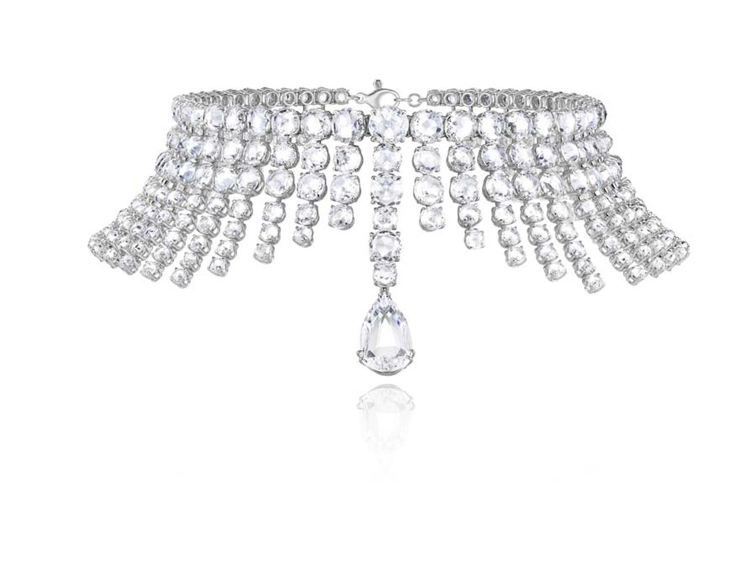 810391-1001 Diamond Necklace from the Red Carpet Collection 2013Chopard.jpg