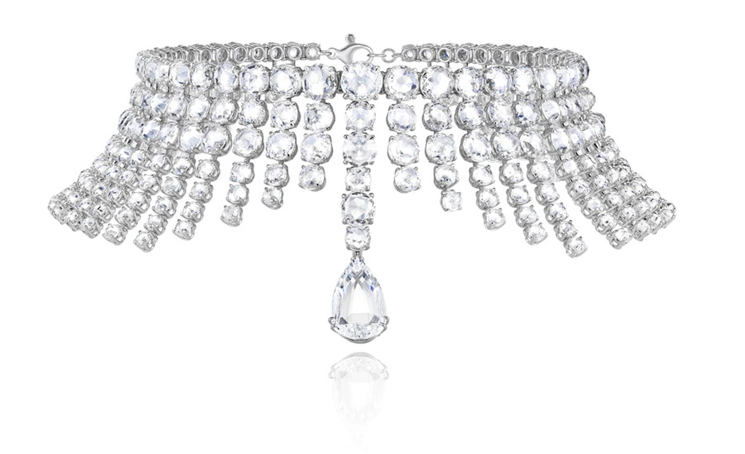 Chopard-Diamond-Necklace-from-the-Red-Carpet-Collection-2013.jpg