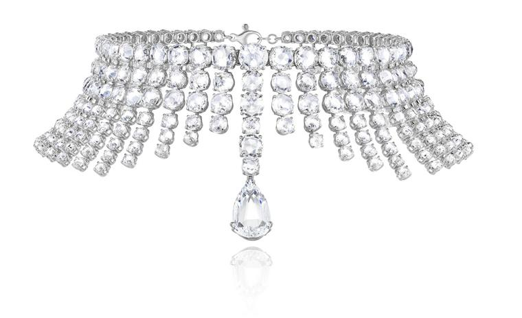 Chopard-Diamond-Necklace-from-the-Red-Carpet-Collection-2013