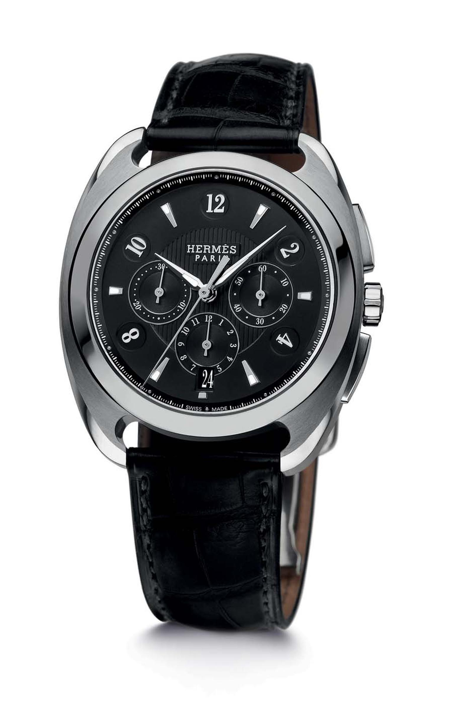 Dressage Chronograph_black.jpg