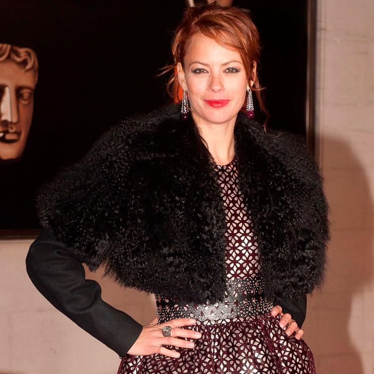 Berenice-Bejo-wearing-Chopard-at-the-Baftas-in-London--12.02