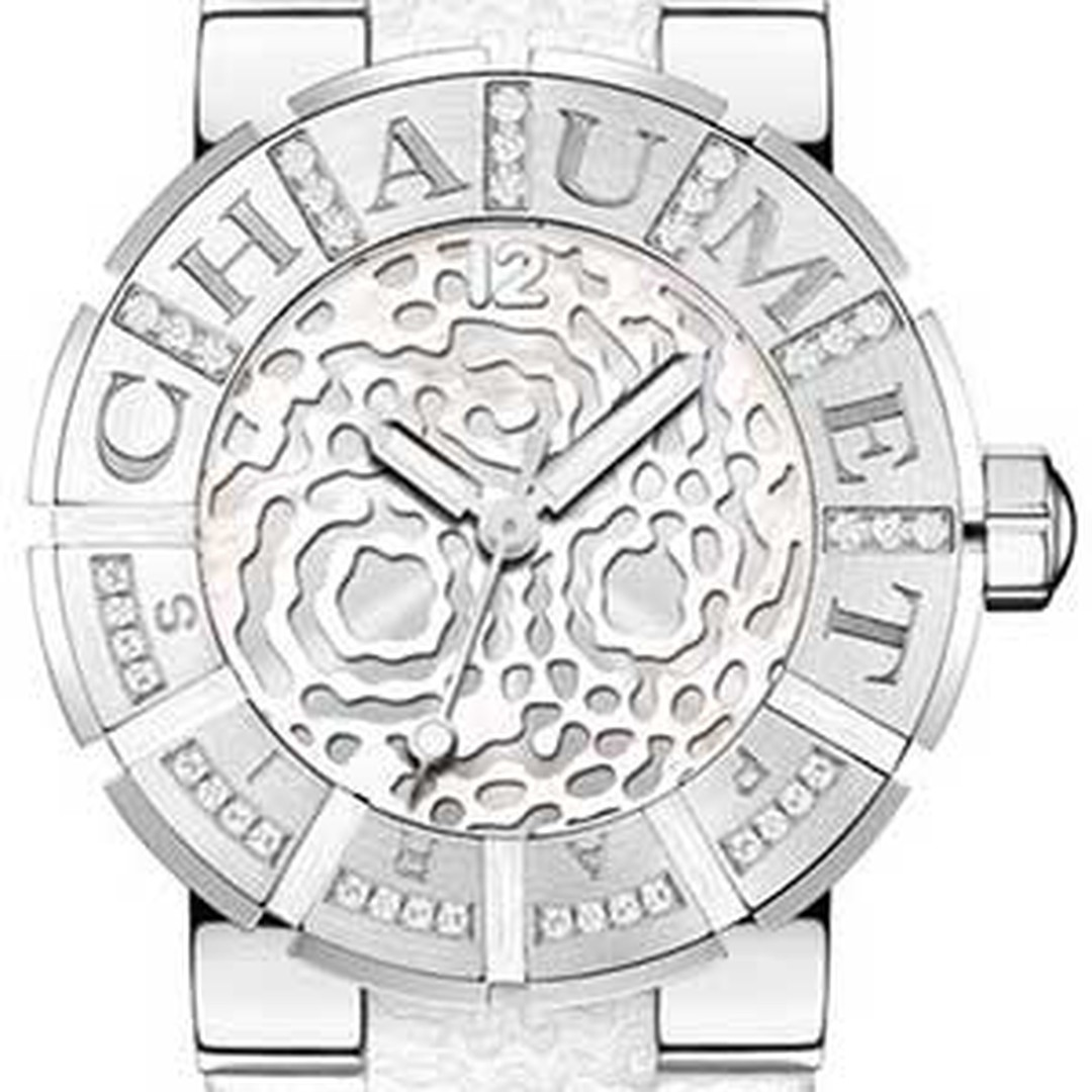 Chaumet -Class -One -watch