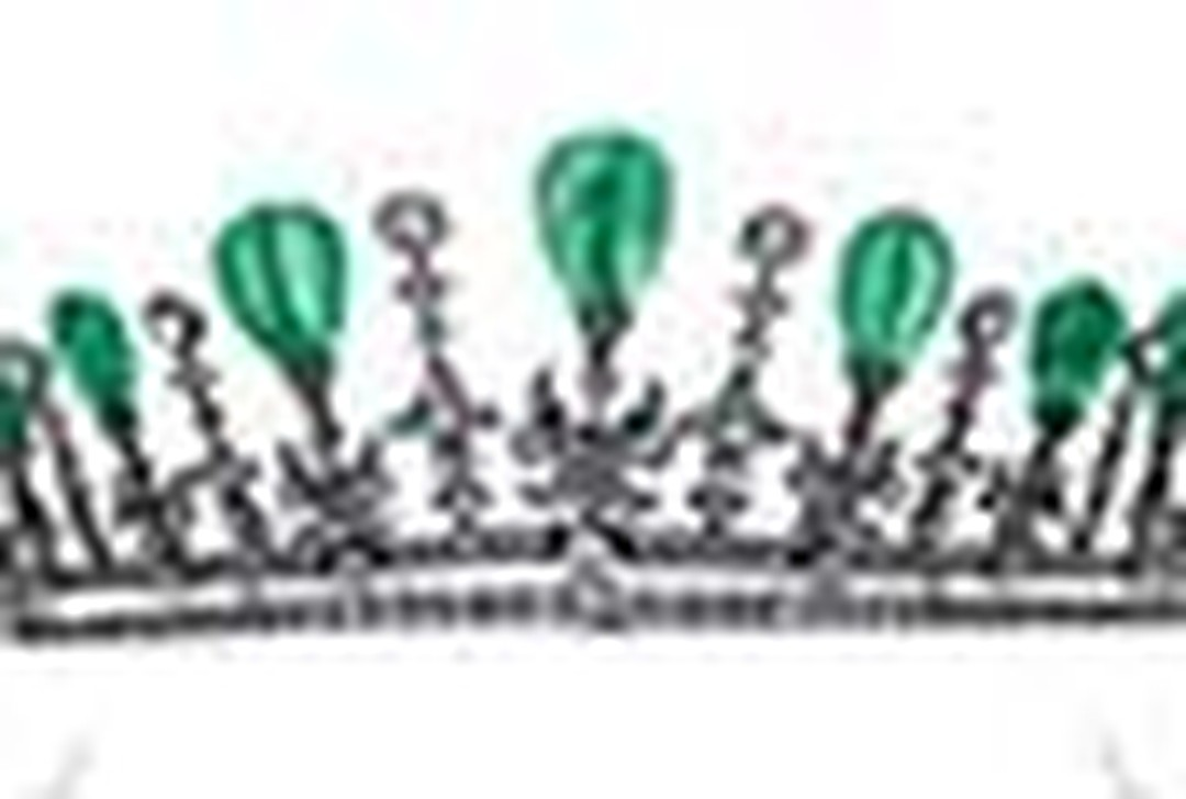 Sotheby's tiara auction