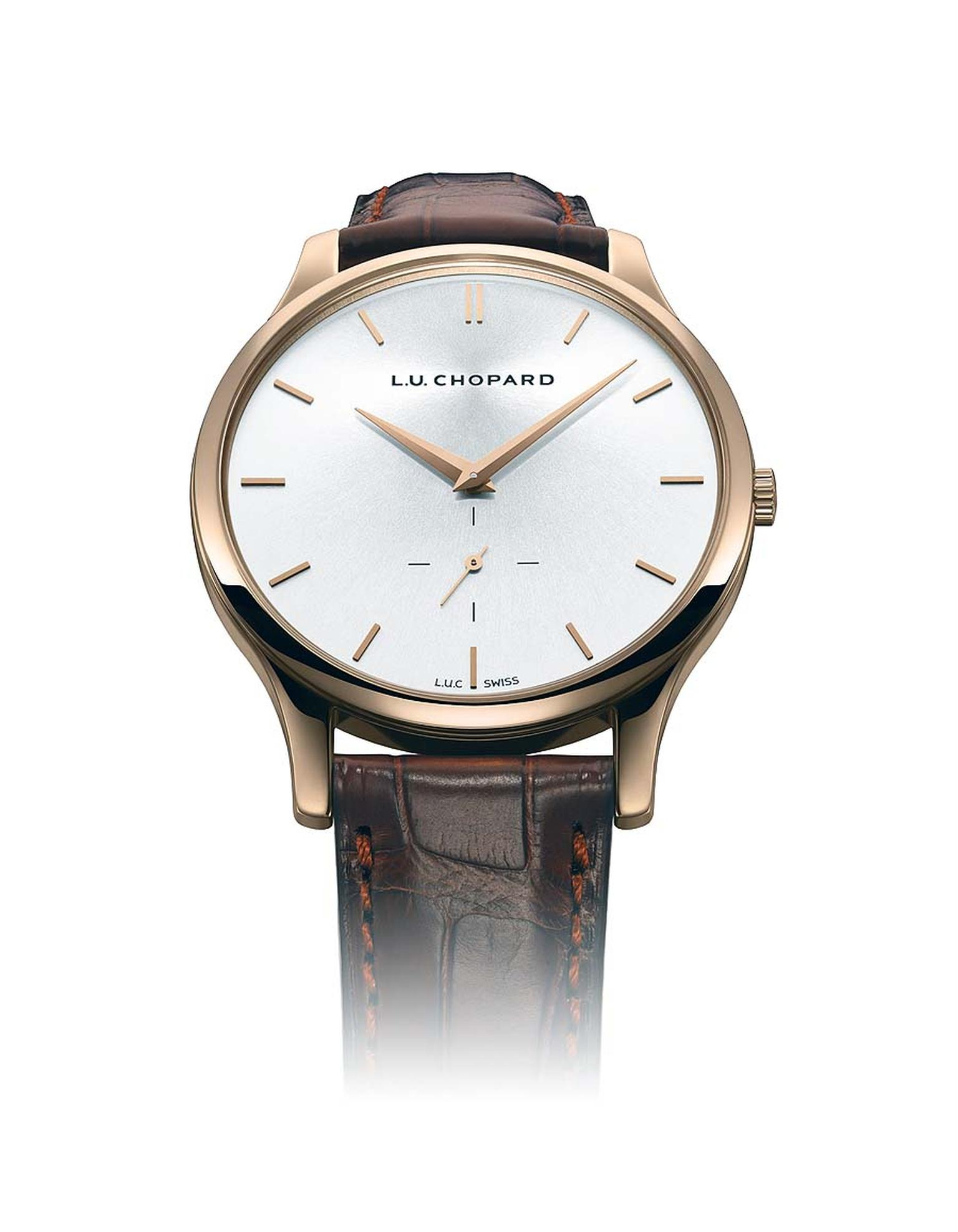 sophistication personified new dress watches for men launched at dresswatchesbaselworld001