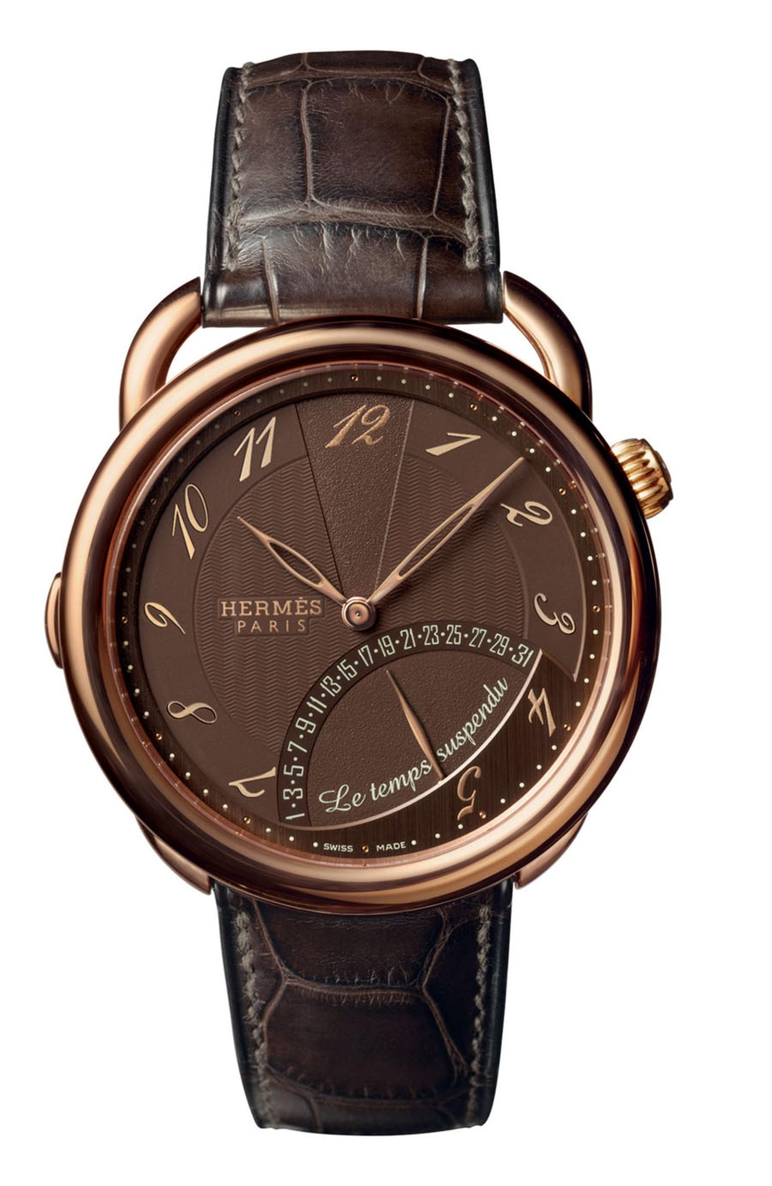 HermesWomensArceauWatchCollection9.jpg