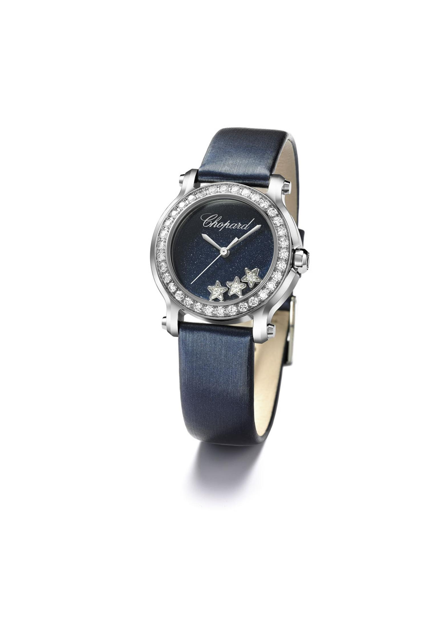 ChopardHappySport7.jpg