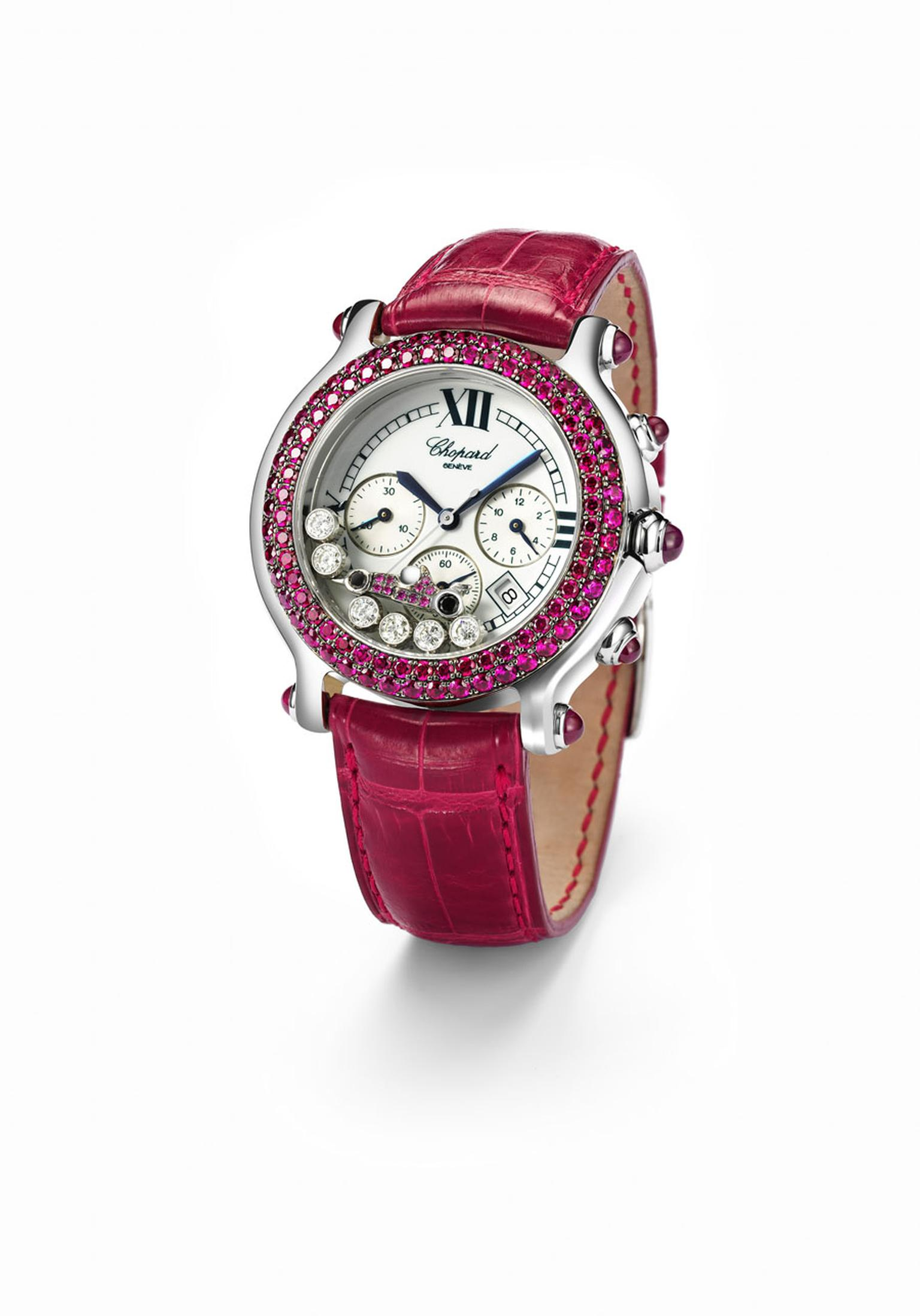ChopardHappySport10.jpg
