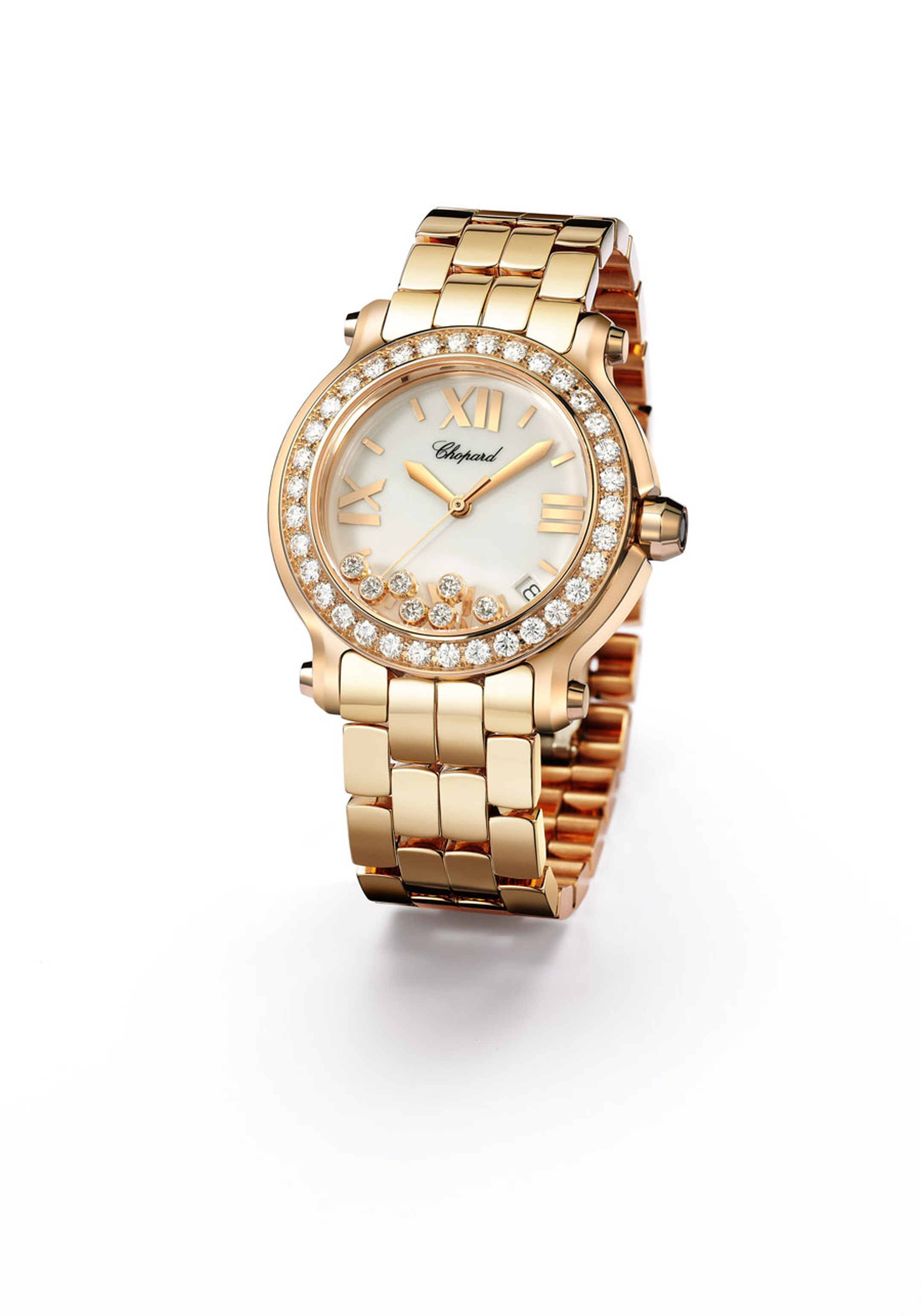 ChopardHappySport13.jpg