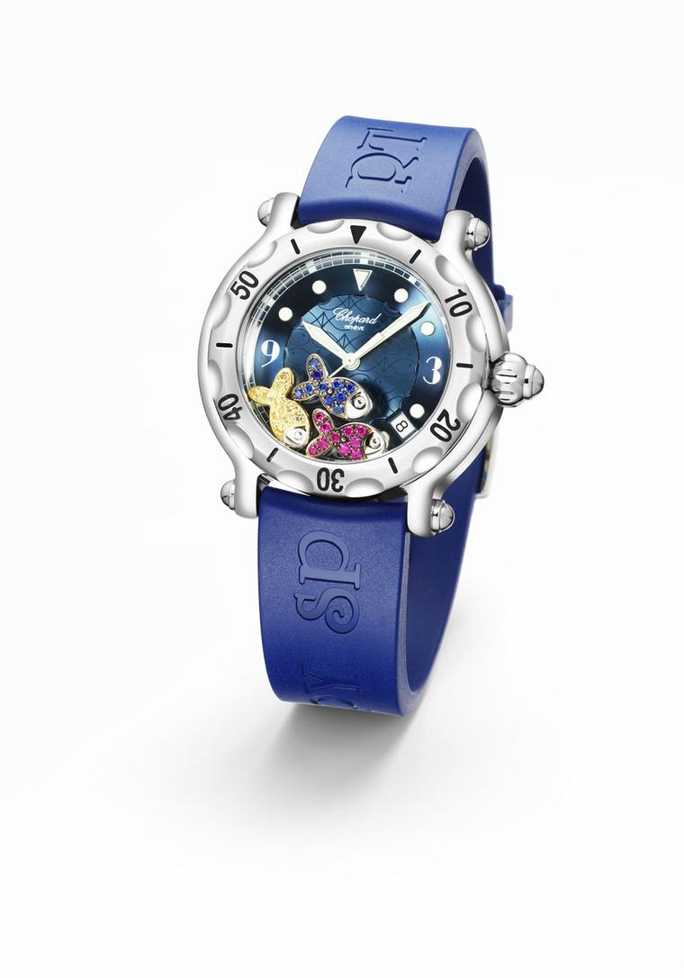 ChopardHappySport6