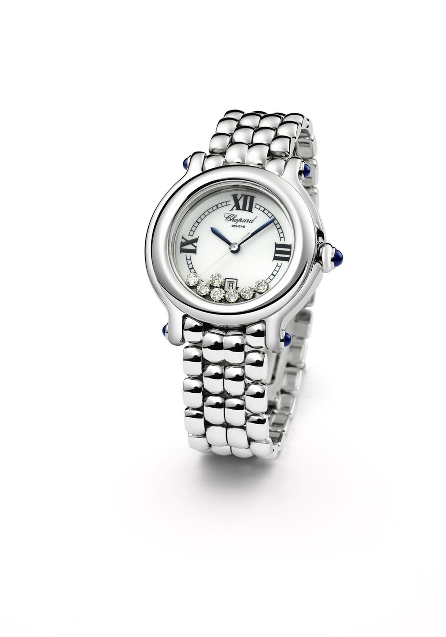 ChopardHappySport8