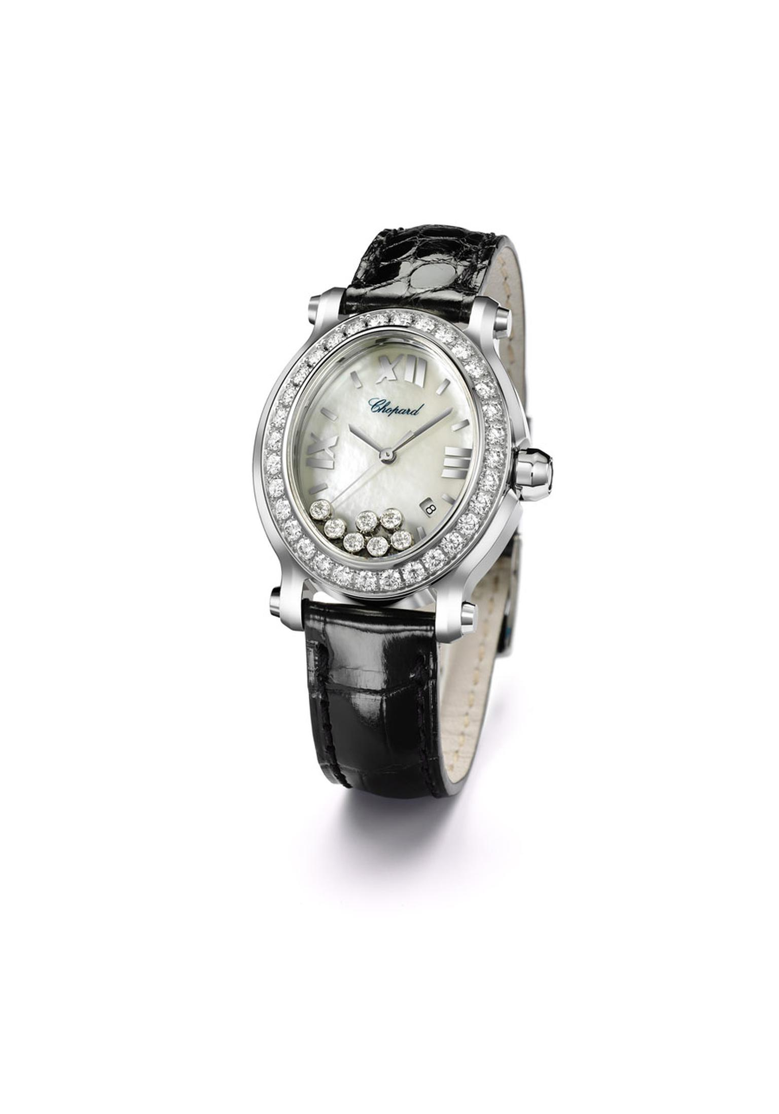 ChopardHappySport14