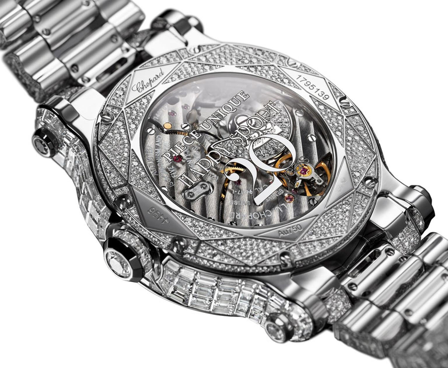 ChopardHappySport1
