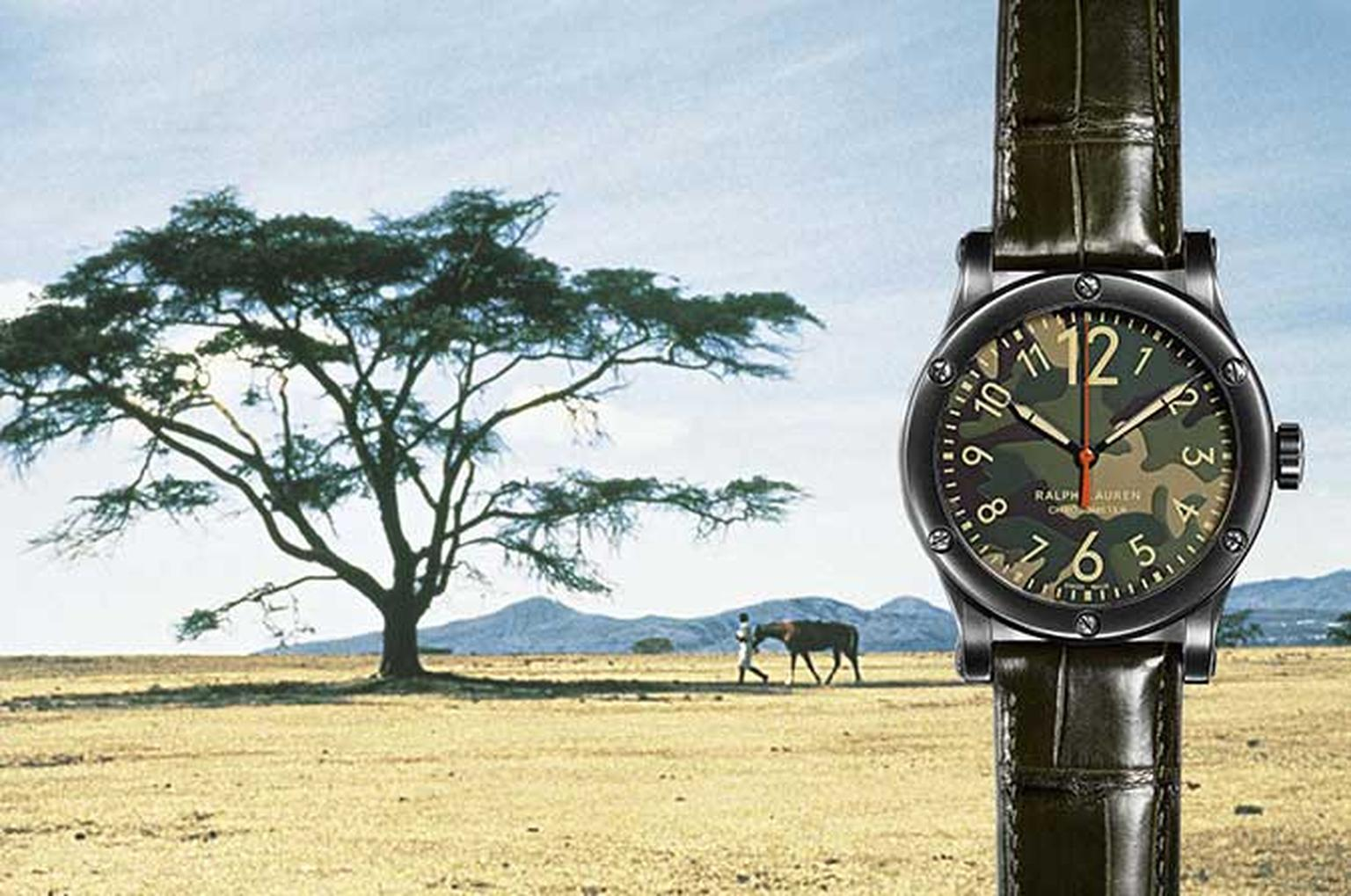 Ralph -Lauren -Safari -watch -HP