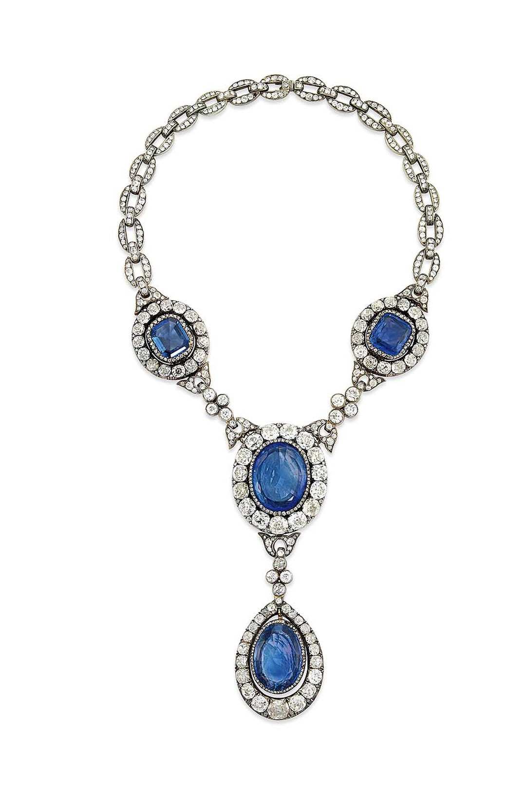ChristiesLondonImportantJewelsauction003.jpg