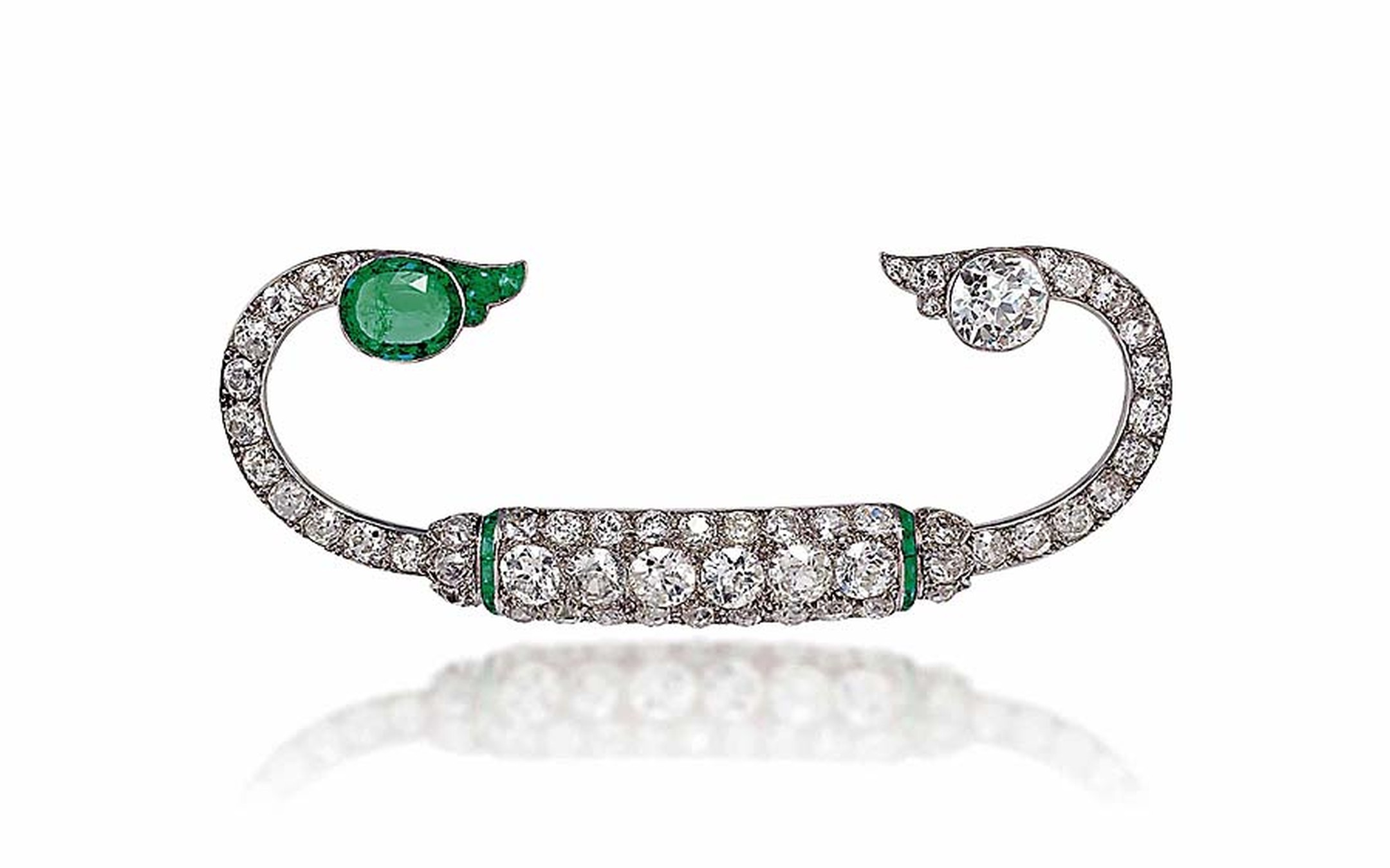 ChristiesLondonImportantJewelsauction005