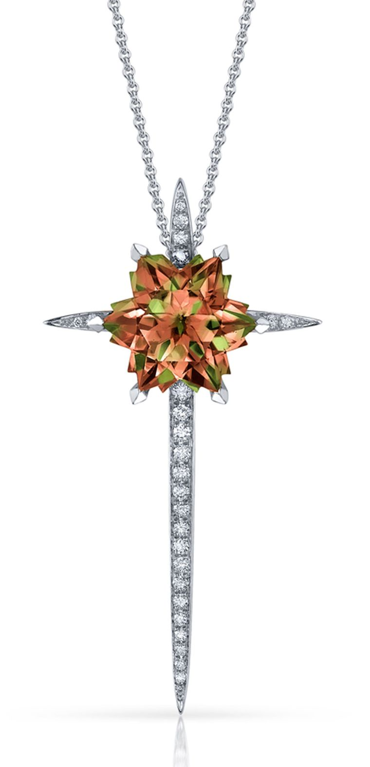 Stephen-Webster-Couture-Cross-Pendant