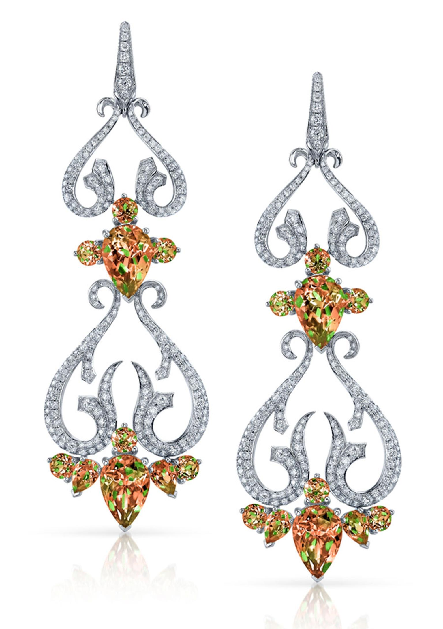 Stephen-Webster-Couture-Drop-Earrings