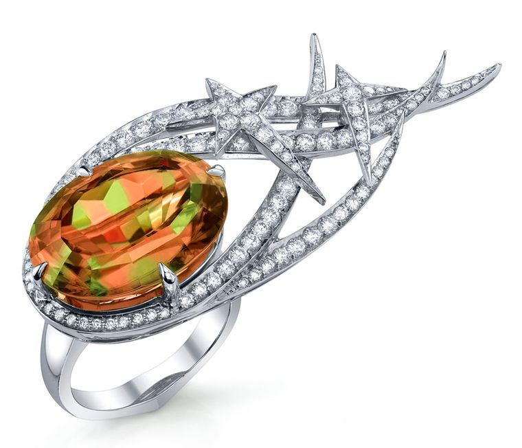 Stephen-Webster-Couture-Knuckle-Ring-MAIN-PIC