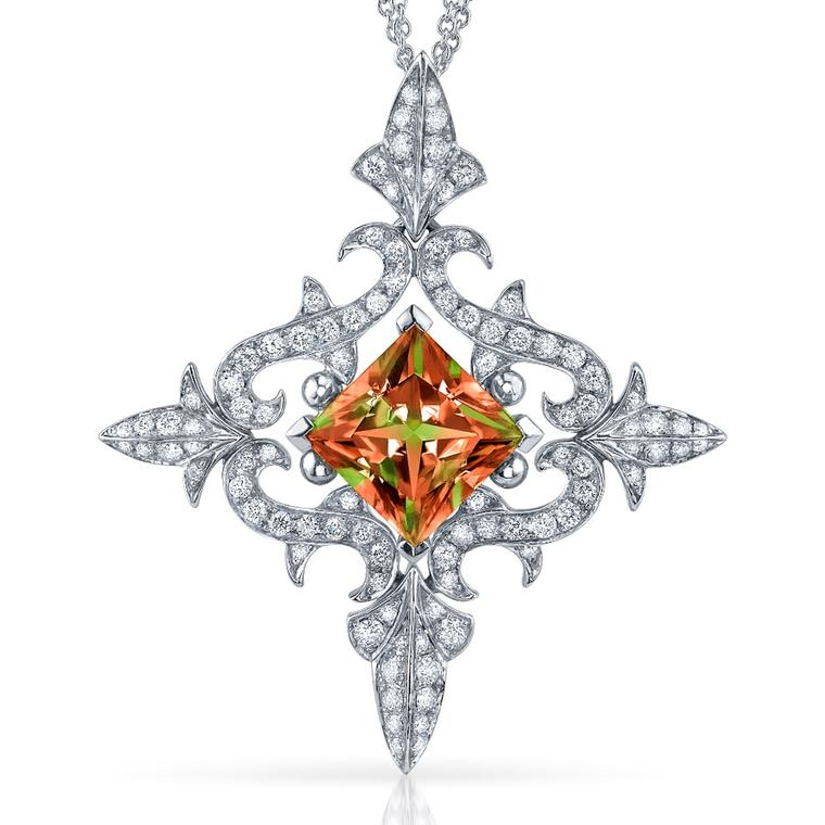 Stephen-Webster-Couture-Zultanite-Cross-Pendant