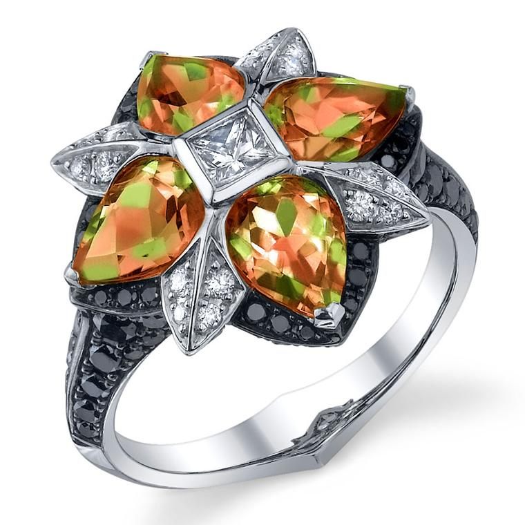 Stephen-Webster-Couture-Zultanite-Ring