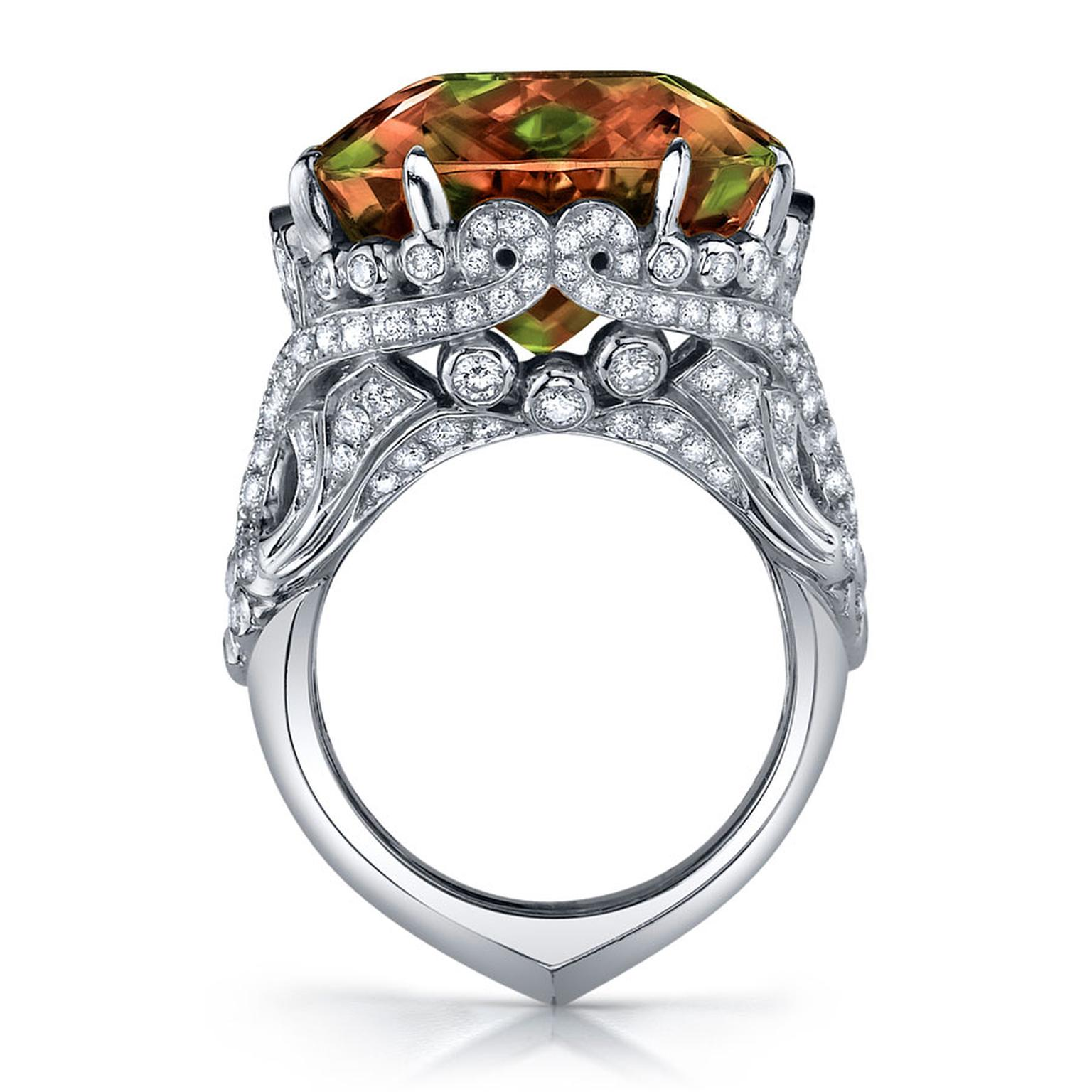 Stephen-Webster-Couture-Ring-with-Zultanite
