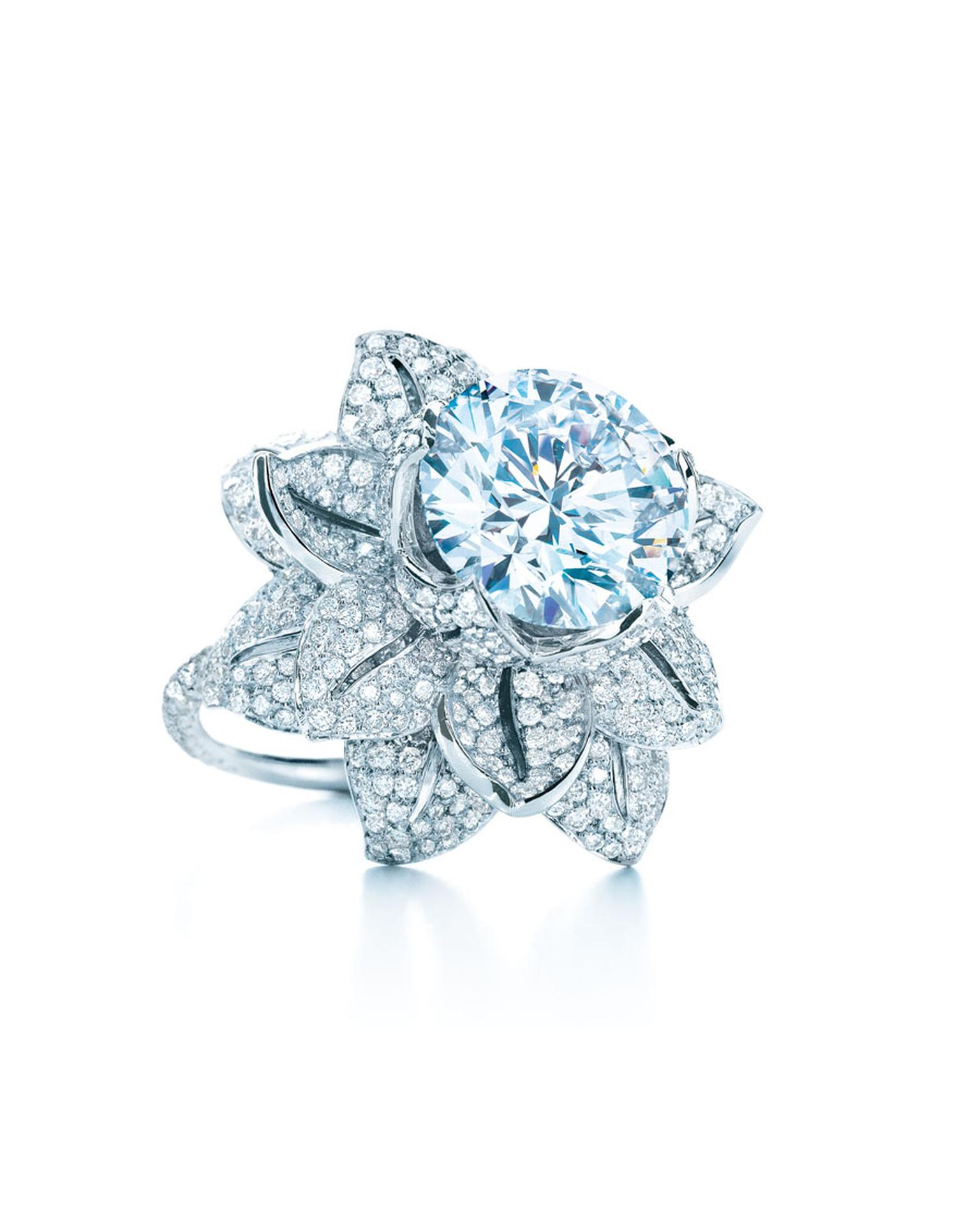 GreatGatsbyCollectionTiffany22