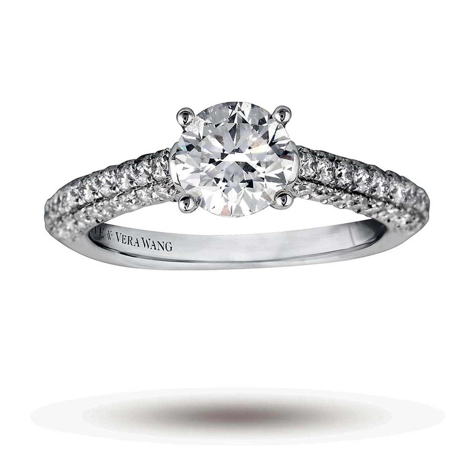 rings twisted main glamour engagement gallery under ring diamond love vera band wang dollars weddings