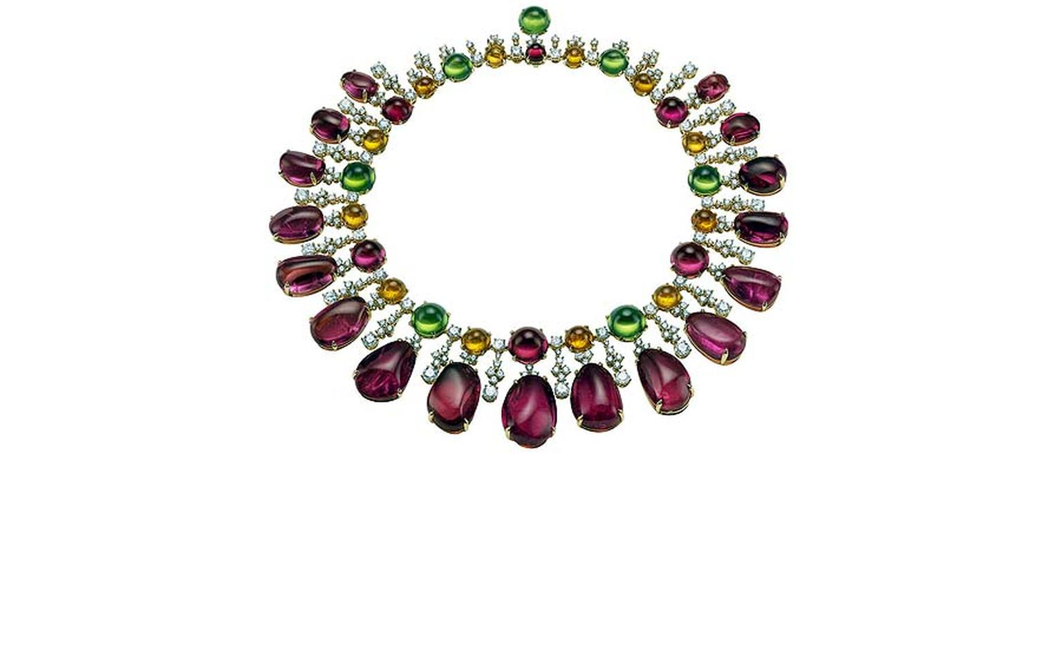 Bulgari one of a kind jewels002.jpg