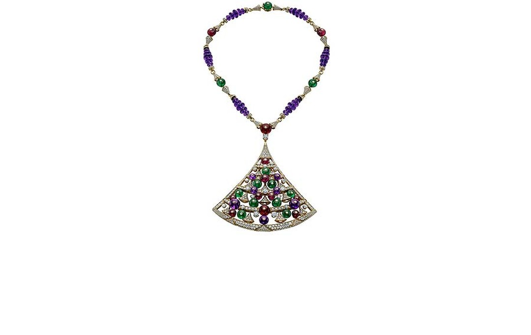 Bulgari one of a kind jewels012.jpg