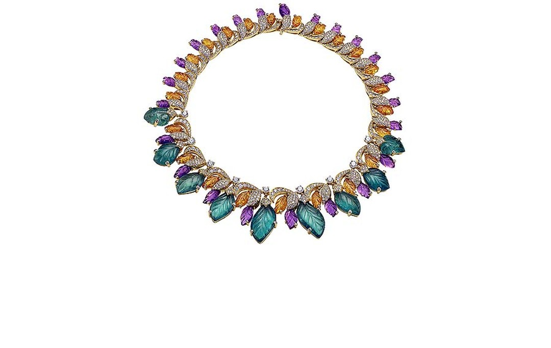 Bulgari one of a kind jewels001.jpg