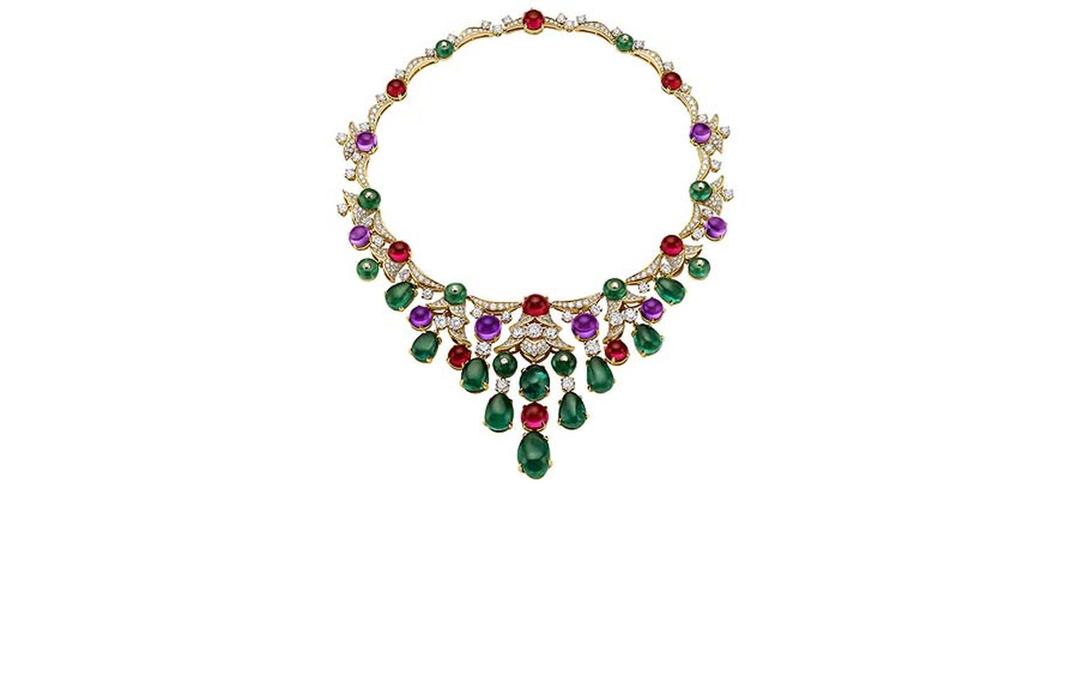 Bulgari one of a kind jewels003.jpg