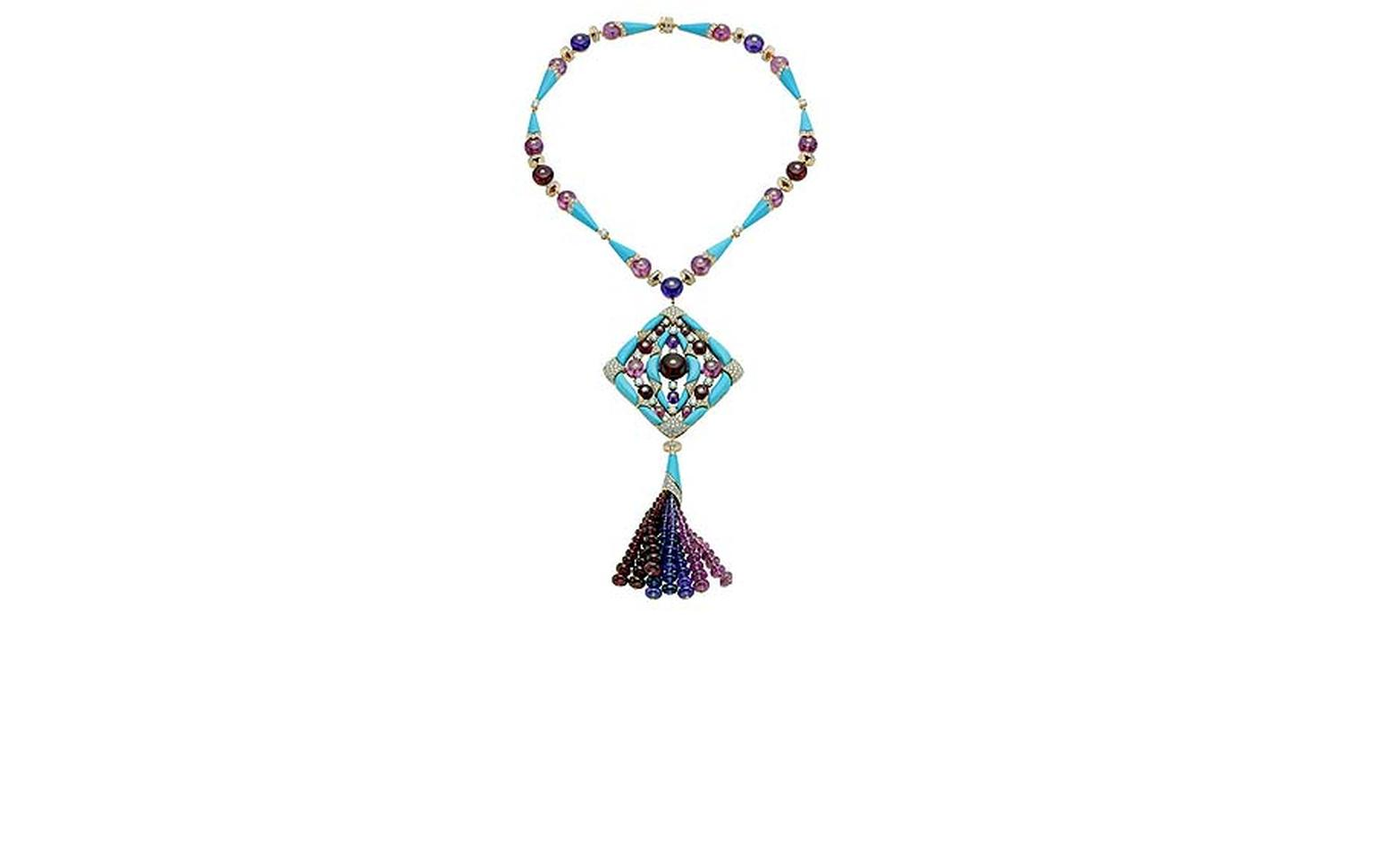 Bulgari one of a kind jewels007.jpg