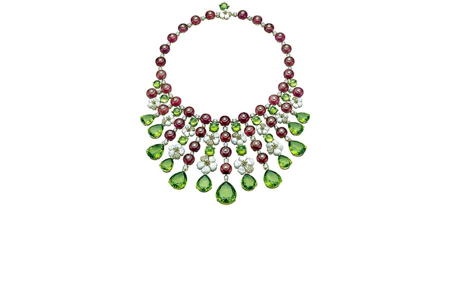 Bulgari one of a kind jewels013.jpg