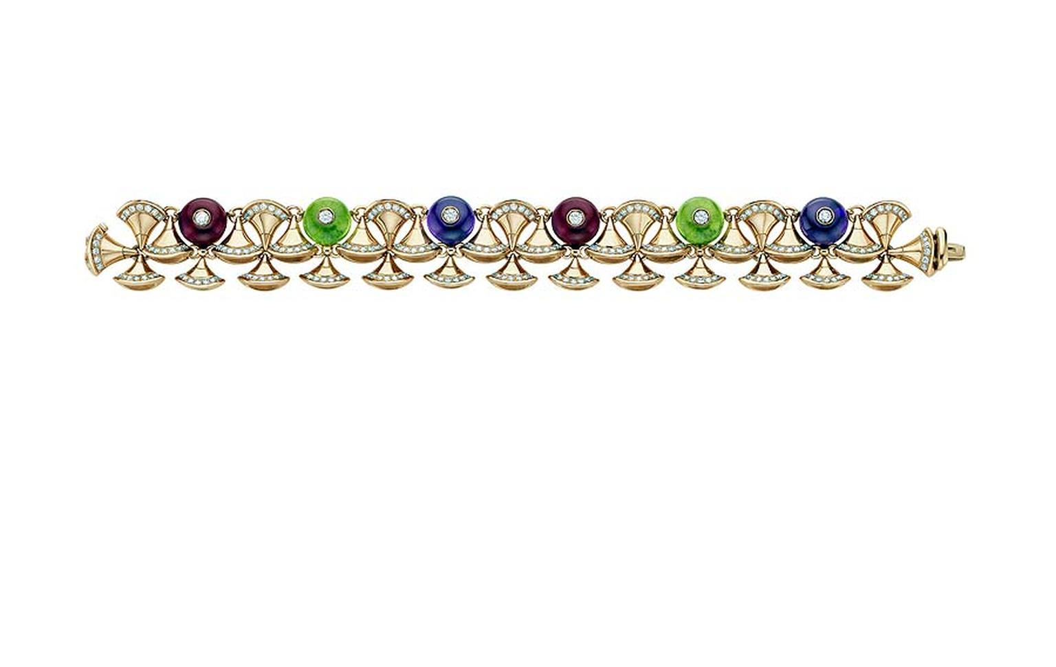 BulgariDivacollectionjewels009.jpg