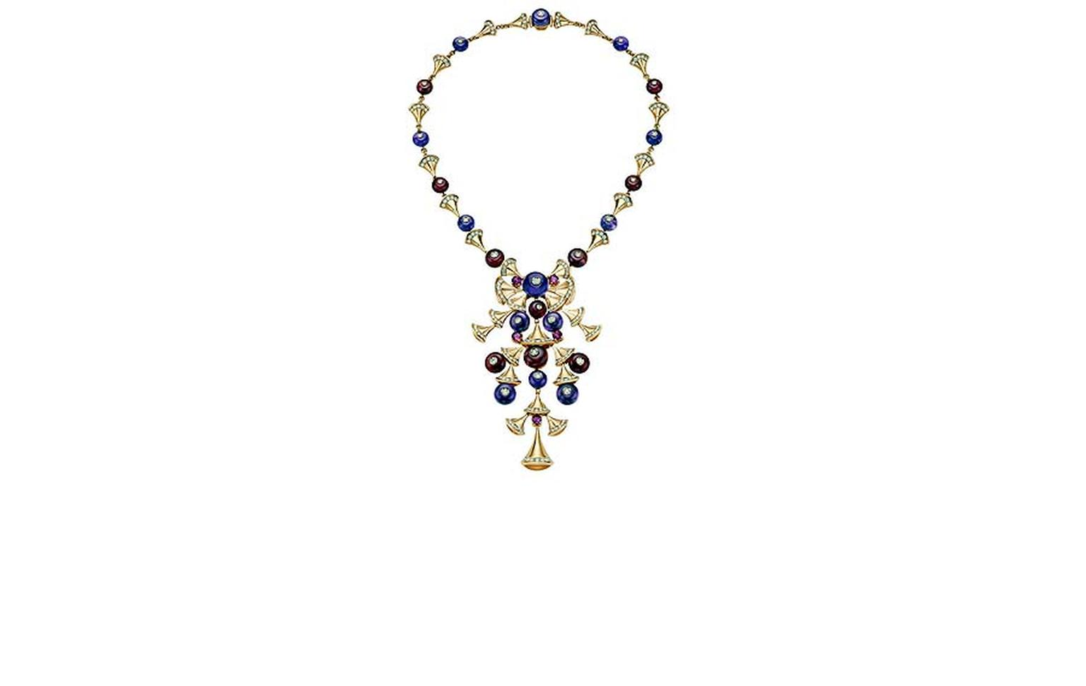 BulgariDivacollectionjewels015.jpg