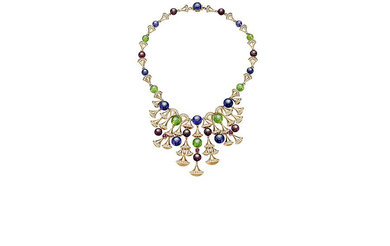 BulgariDivacollectionjewels002
